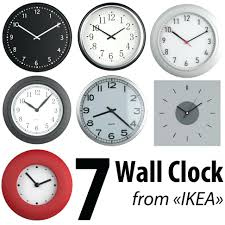 l shaped desk ikea australia by articles with wall clock ikea tag wall clock ikea
