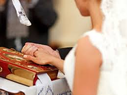 35 christian wedding songs top christian songs Wedding Ceremony Songs Contemporary christian wedding ceremony songs contemporary songs for wedding ceremony
