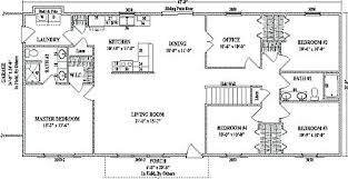 simple ranch house plans. Fine Simple Plans Basic Ranch Style House Plans Image Of Local Worship Simple With  Walkout Basement And S