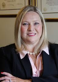 Tanya D. Hendrix in Huntsville Alabama - New Beginnings Family Law ...