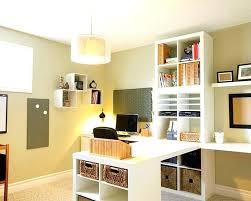 ikea office. Office Ikea