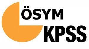 KPSS 2021 ne zaman? KPSS 2021 ön lisans | lisans | lise/ortaöğretim sınav  tarihleri 2021