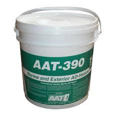 Tec Outdoor Carpet Adhesive Msds Roberts 6700 Superior Indoor