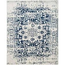 9 x 12 jute rug cream navy 9 ft x ft area rug 9 12 jute rug