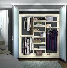walk in wardrobe ideas inside storage closet systems ikea