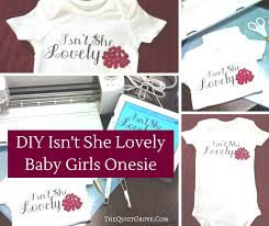 Mothers day onesie svg, my first mothers day, moms best gift saying svg, our first mothers day svg, mothers day baby svg. Diy Baby Onesies With Free Svg Cut Files The Quiet Grove