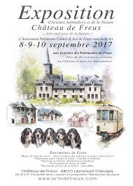 Image result for chateau de freux