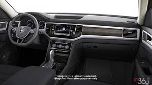 2018 volkswagen atlas black. contemporary atlas 2018 volkswagen atlas  throughout volkswagen atlas black
