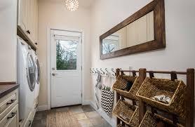 natural paint colorsCategory Paint Color Palette  Home Bunch  Interior Design Ideas