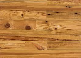 innovative pine hardwood flooring pine flooring staining pine floors ideas reclaimed flooring