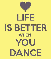 Dance Quotes Magnificent 48 Amazing Dance Quotes Which Can Make You Love Dancing