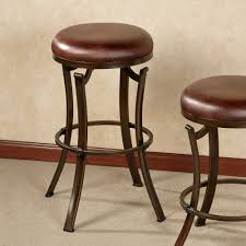 backless swivel bar stools. Full Size Of Chair Backless Bar Stool Rattan Stools Leather Target Wooden Metal With Backs Discount Swivel