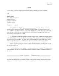 Caregiver Letter Of Recommendation Letter Of Recommendation For