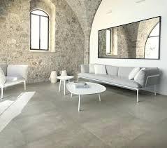 stone wall tiles for living room flooring living room living ideas floor tile stone wall accent