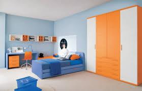 bedroom design for kids. Delighful Design Kids Bedrooms Designs Kids Bedrooms Designs Impressive Fascinating  Bedroom Decorating Ideas Inside Bedroom Design For K