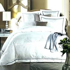 white and silver duvet cover silver white and silver king size duvet cover white and silver