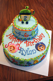Happy Birthday Cake Images With Name Editor Best Of My Pix Baby Edit