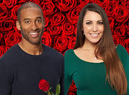 Last week, bachelor viewers got a temporary reprieve from victoria's onscreen bullshit when they realized that her past life was less queenly and more plebeian: Bachelor Matt Offers Cryptic Response About How Much He Liked Victoria E Online