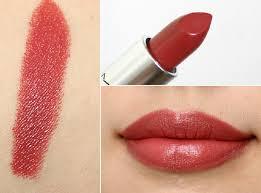 Best Mac Lipstick Colors For Medium Skin Tronicevers Blog