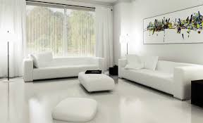 Living Room With Curtains Surprising Idea White Living Room Curtains All Dining Room