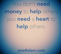 quote about helping others image inspiring quotes and words  helping others in need quotes like success