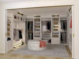 walk in wardrobe ideas for small apartment