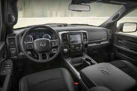 2018 dodge 2500 interior.  interior 7  17 on 2018 dodge 2500 interior