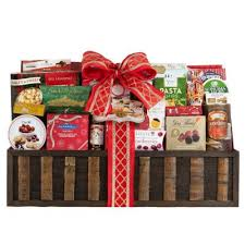 iva gift basket costco beautiful gift baskets and towers sam s club