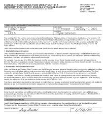 Payroll Sign Off Sheet Template Edb General Info Section B11 Required Forms For New Hires