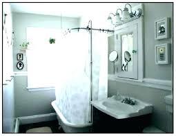 bathtub shower inserts shower surround shower inserts at shower kit tub shower kits tub shower conversion bathtub shower