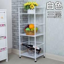 wrought iron bathroom shelf. Wrought Iron Bathroom Shelf Shelving Racks Adjustable Foot N
