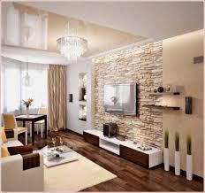 45 Beste Von Moderne Deckenleuchten Esszimmer Design
