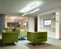 office lighting options. Home Office Lighting Design Photo Options W