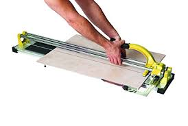 check latest on unlike our top pick this tile cutter