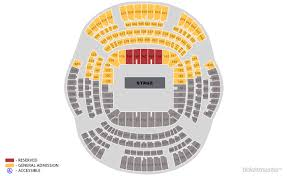 Busch Stadium Concert Seating Chart 11 Accurate Az Cards Seating Chart