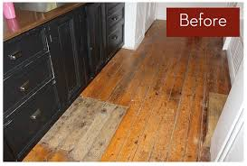 floor paint colorsAwesome Kitchen Floor Paint Ideas Paint Ideas For Wood Floor Wall
