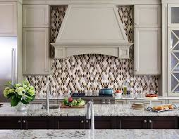 kitchen remodeling services in rockville bethesda potomac