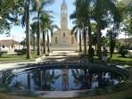 imagem de Coqueiral Minas Gerais n-6