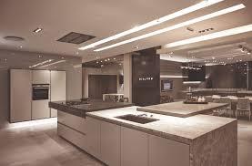 best kitchen designers. Kitchen Design Showroom Nmedia Com Best Designers