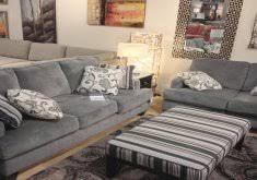 Rooms And Rest Furniture Mankato