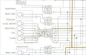 unique 1981 yamaha seca wiring diagram adornment schematic circuit 1981 Seca 550 unique 1981 yamaha seca wiring diagram festooning schematic