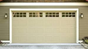 Modern 8 Foot Garage Door Throughout 18 Home Ideas For Elegant ...