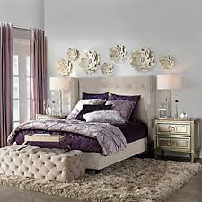 bedroom inspiration.  Inspiration Porter Wall Flora Bedroom Inspiration With