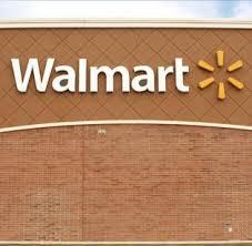 Walmart To Open In Bridgeton Create 85 Jobs St Louis Business