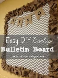 office bulletin board design. school year bulletin board diy office design