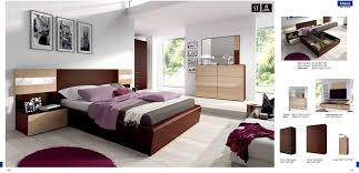 Modern Furniture Bedroom Sets Bedroom Home And Interior And 10 Modern Bedroom Furniture Modern