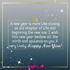 At such times comes the motivational quotes for. 151 Happy New Year 2021 Quotes Inspirational New Years Quotes