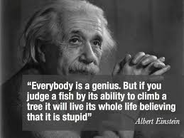 Albert Einstein Famous Quotes 40 Inspiration Famous Quotes Of Albert Einstein Bodhi Vriksha बोधि वृक्ष