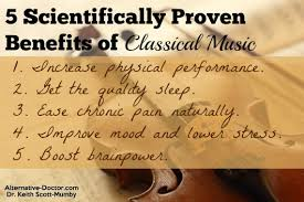 benefits of classical music essay math problem custom essay  impact of listening to music while studying essay my essay point