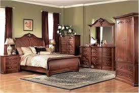 ... Full Size Of Sliding Closet Doors For Bedrooms Bedroom Mirror Wardrobe  Wooden Small Door Designs Built